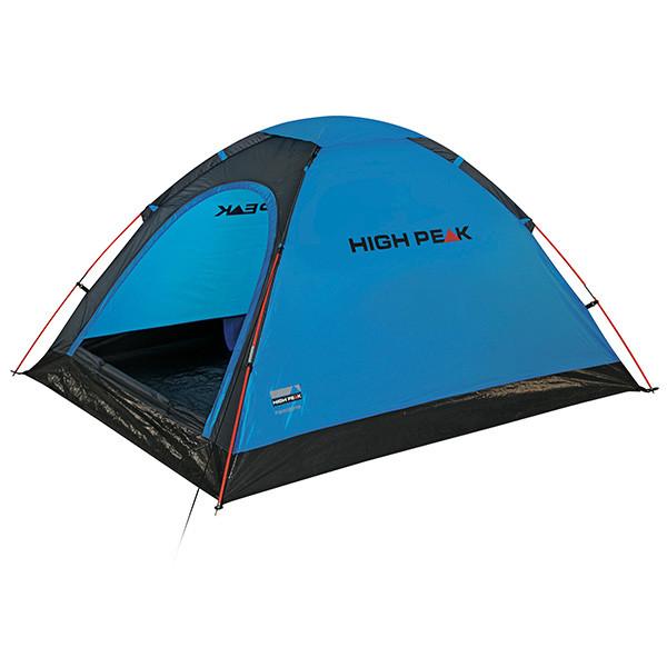 Купить Палатки и аксессуары, Палатка High Peak Monodome PU