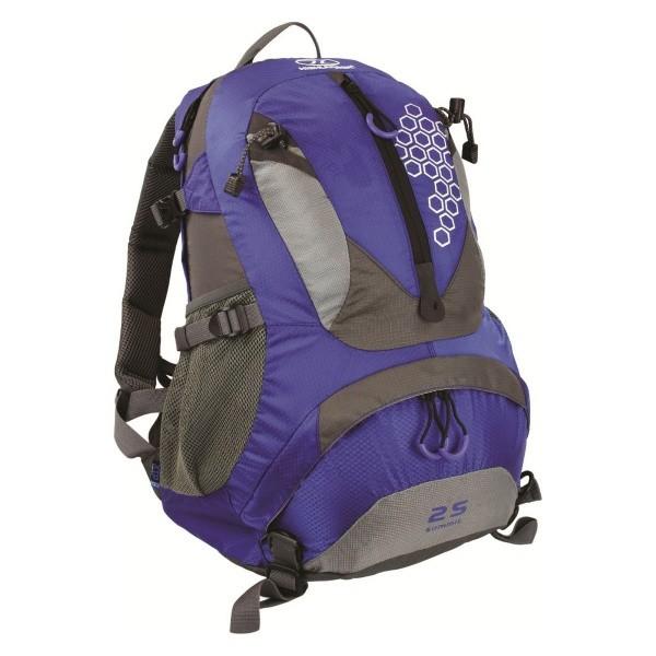 Купить Рюкзаки, туристический Highlander Summit 25 Blue