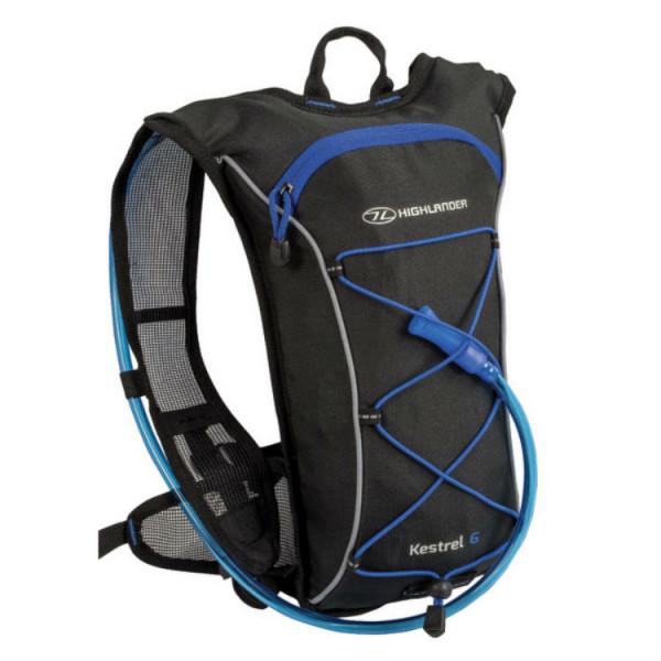 Рюкзак caribee adriatic купить рюкзаки трансформеры для школьников