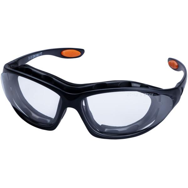 ▷ Захисні окуляри Dnipro-M Comfort (anti-fog 492bd78769f69