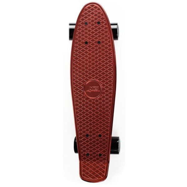 04260104575885 Скейтборды, купить в Киеве - цены и продажа в интернет-магазине ALLO ...