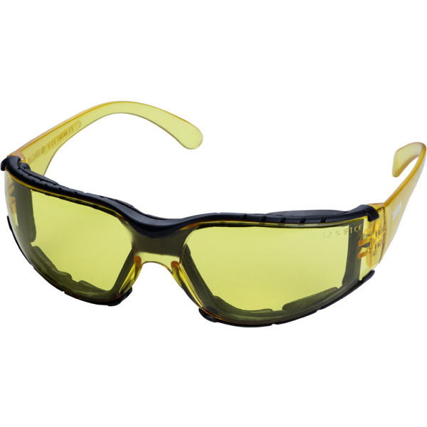 Защитные очки Dnipro-M Comfort (anti-fog 87958f480350b