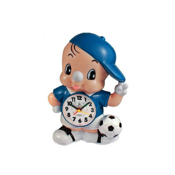 Акция на Настольные часы Lowell U43415 от Allo UA