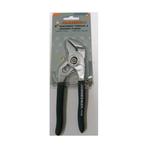 Купить Шарнирно-губцевый инструмент, JONNESWAY P2706