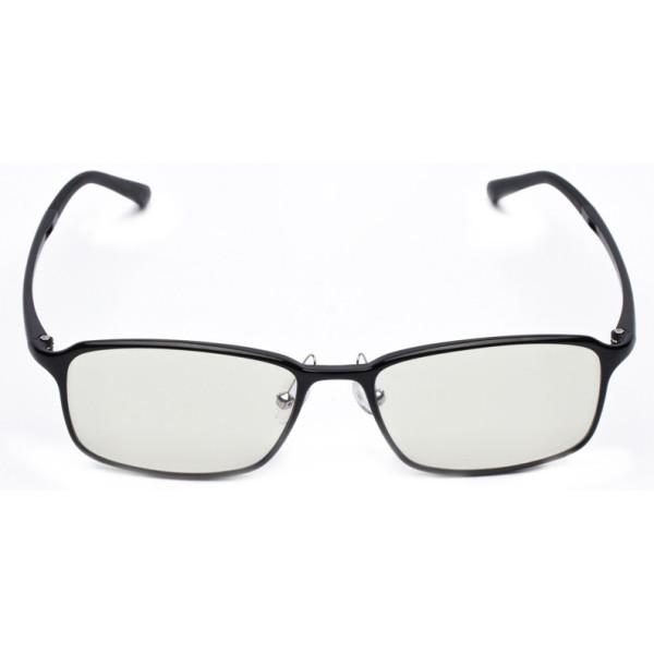 e6926e2b4a03 ▷ Купить солнцезащитные очки Xiaomi с EK.ua - все цены интернет ...