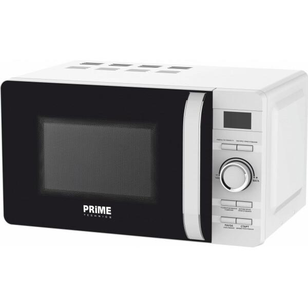 Prime Technics PMW 20783 HW