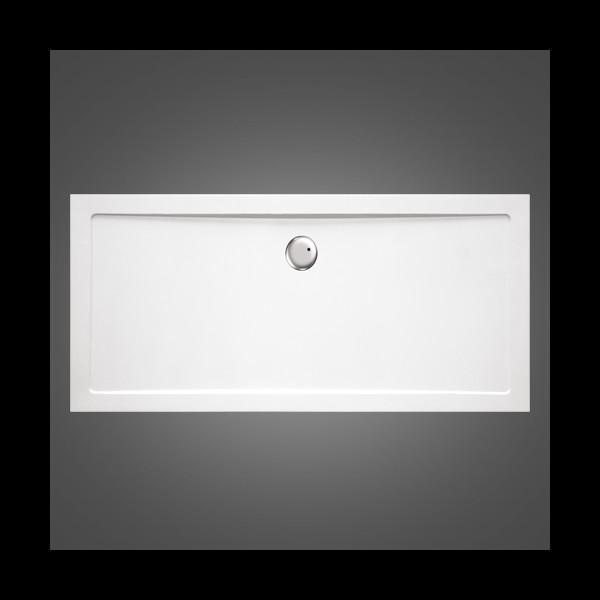 Купить Душевые поддоны, Душевой поддон EGER SMC 140х80х3, 5 см, 599-1480S