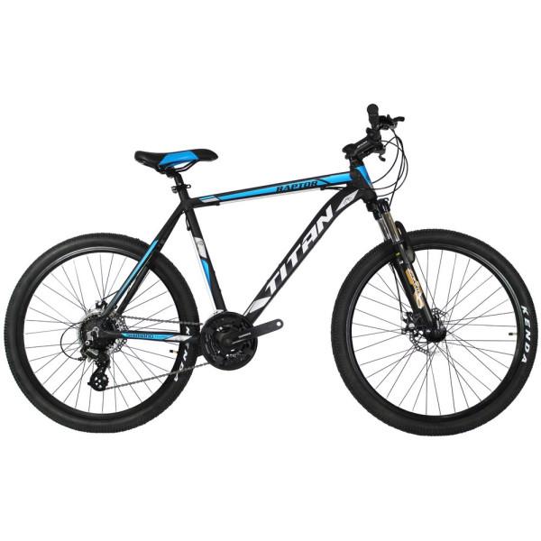 Велосипеды  купить велосипед в Киеве   Цены на велосипеды в Украине ... 075a2d3f068