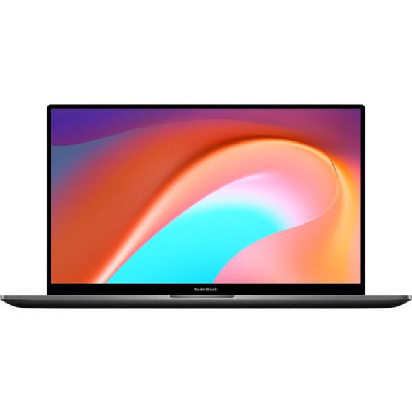 Xiaomi / Mi RedmiBook 16 R5/16/512/W (JYU4277CN)