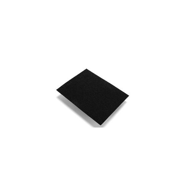 Фильтр Electrolux EF109