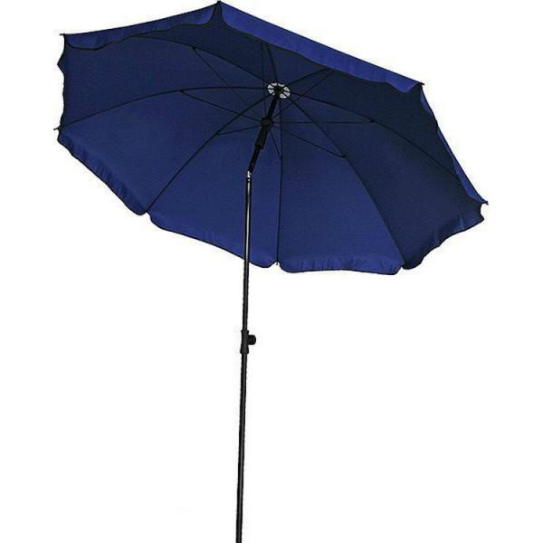 Купить Зонты садовые, садовый Time Eco ТЕ-003-240