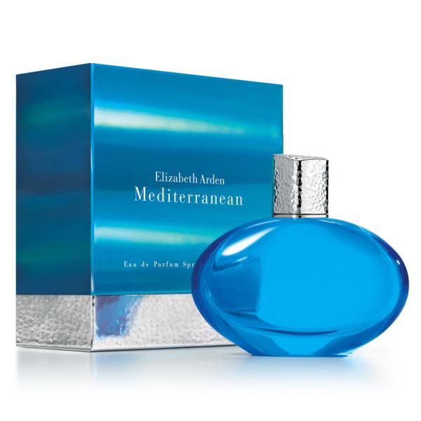 Elizabeth Arden Mediterranean EDP 30 ml
