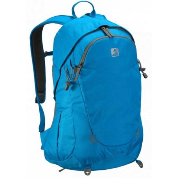 Купить Рюкзаки, городской Vango Dryft 34 Volt Blue (925288)