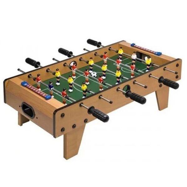 Купить Настольные игры, Limo Toy Футбол 2035N