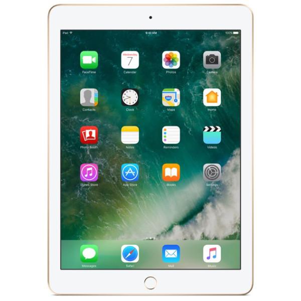 9db37f73dc68 Планшет Apple iPad New 2018 Wi-Fi 32Gb Space Grey (MR7F2) - купить в ...