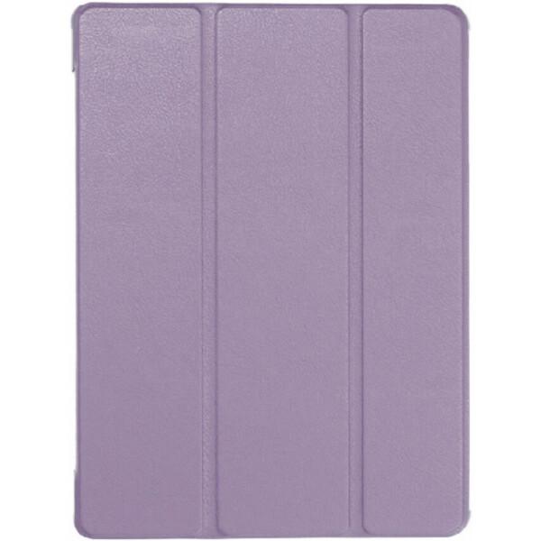 BeCover с креплением Apple Pencil для Apple iPad Pro 11 2020 Purple (704995)