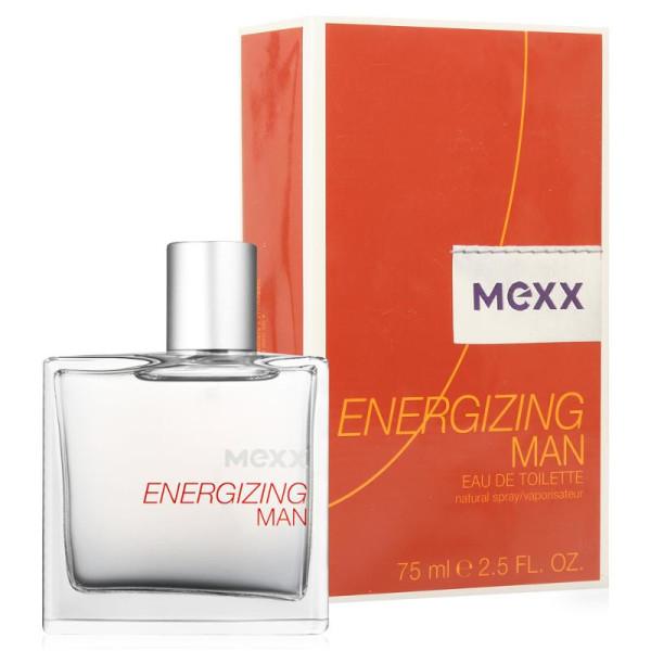 Вибираємо парфуми для літа  огляд популярних ароматів 1c32b37e2af47