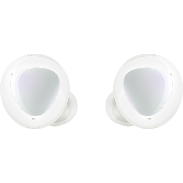 Наушники Samsung Galaxy Buds + White