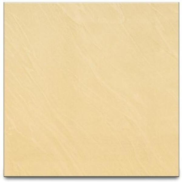 Купить Керамические обогреватели, Teploceramic TC395 beige