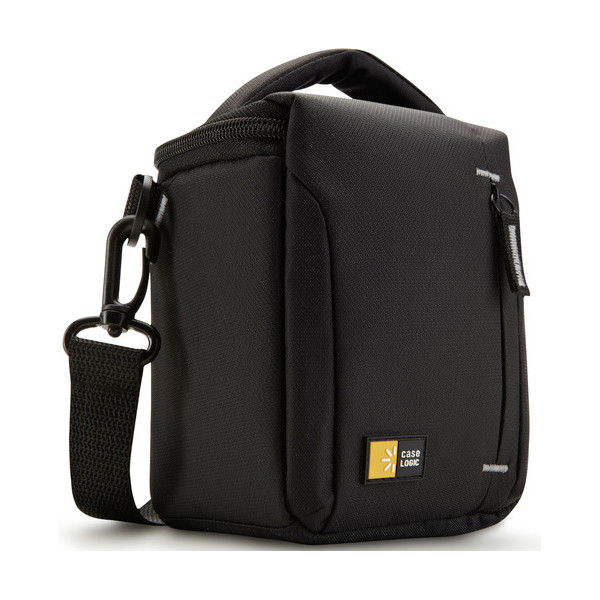 Купить Сумки для фото и видео, Сумка Case Logic TBC404K Black