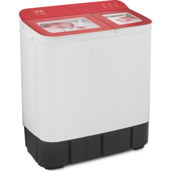 Стиральная машина Artel TG60F Red