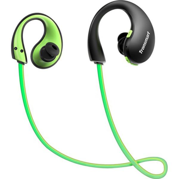 ▷ Навушники Tronsmart Encore S4 Bluetooth Sport Headphone Black ... 59bf744a2cfea