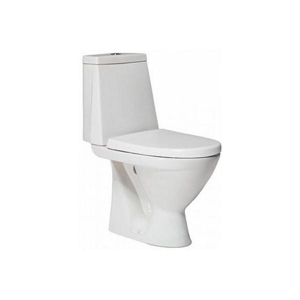 Купить Унитазы, Унитаз Kolo Modo L39004000 с сидением Soft Close