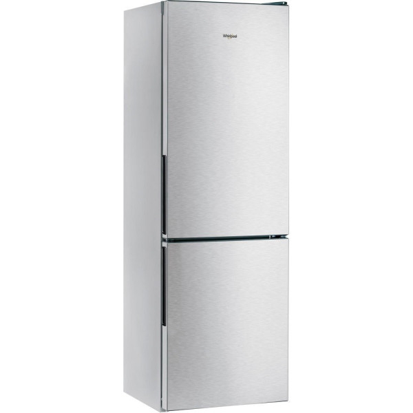 Холодильник - купити холодильник 878358e19f360