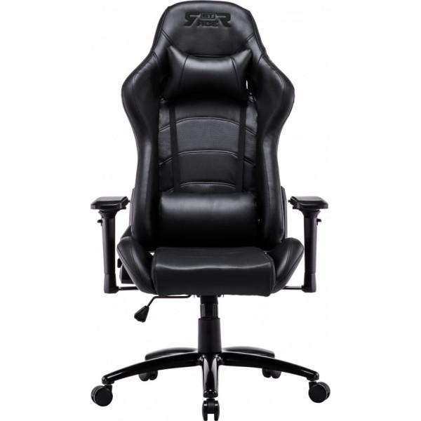 Купить Кресла, GT Racer X-2545MP Black