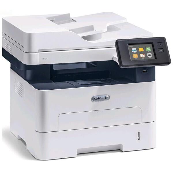 Купить Многофункциональные устройства, Xerox B215 (Wi-Fi) (B215V_DNI)