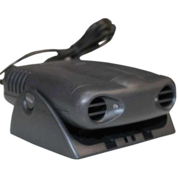 Очиститель воздуха автомобильный ионизатор ZENET XJ-801