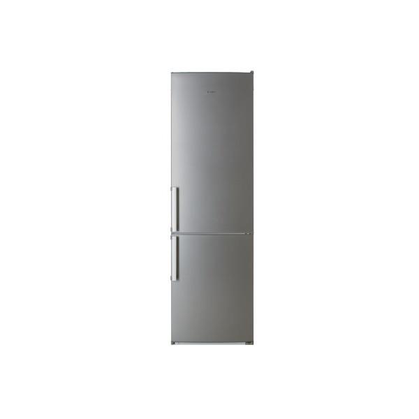 Купить Холодильники, ATLANT ХМ 4426-180N