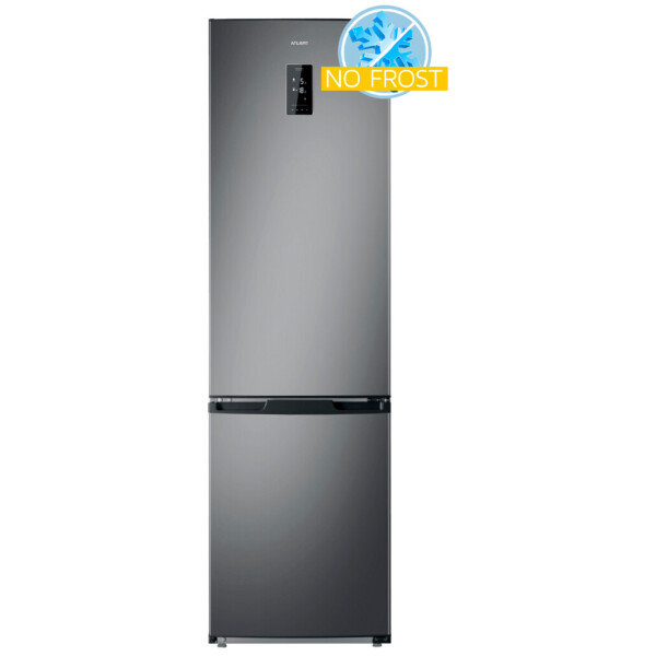 Купить Холодильники, ATLANT XM 4426-189-ND
