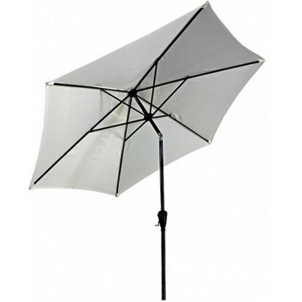 Купить Зонты садовые, садовый Time Eco ТЕ-004-270