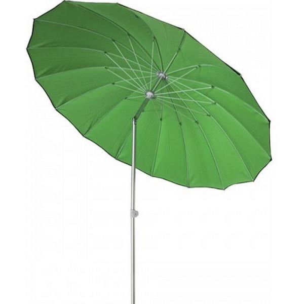 Купить Зонты садовые, садовый Time Eco ТЕ-005-240