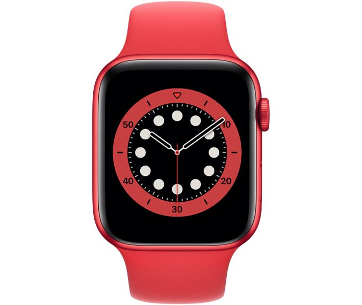 https://i.allo.ua/media/catalog/product/cache/1/image/710x600/602f0fa2c1f0d1ba5e241f914e856ff9/a/p/apple_watch_series_6_gps_44mm_red_aluminum_product_red_sport_band_pure_front_screen__usen_1.jpg