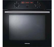 духовой шкаф Samsung Bf641fb купить в киеве цены на Alloua