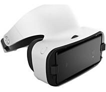 Очки виртуальной реальности для телефона xiaomi купить очки dji на авито в рязань