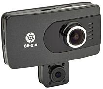 Www power lg ua видеорегистраторы авторегистратор новинка carcam sx2 интернет