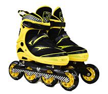 7d7b330182ee47 Роликовые коньки Best Rollers 6014 М (35-38) Желтые купить в Киеве ...