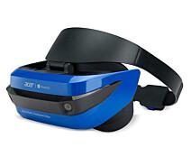 Приложения для очков виртуальной реальности для виндовс как стримить dji phantom
