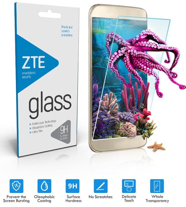 Как установить фото звонящего на весь экран смартфонов Meizu ... | 856x773