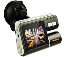 Автомобильный видеорегистратор dvr-480p видеорегистратор чтобы было видно номера