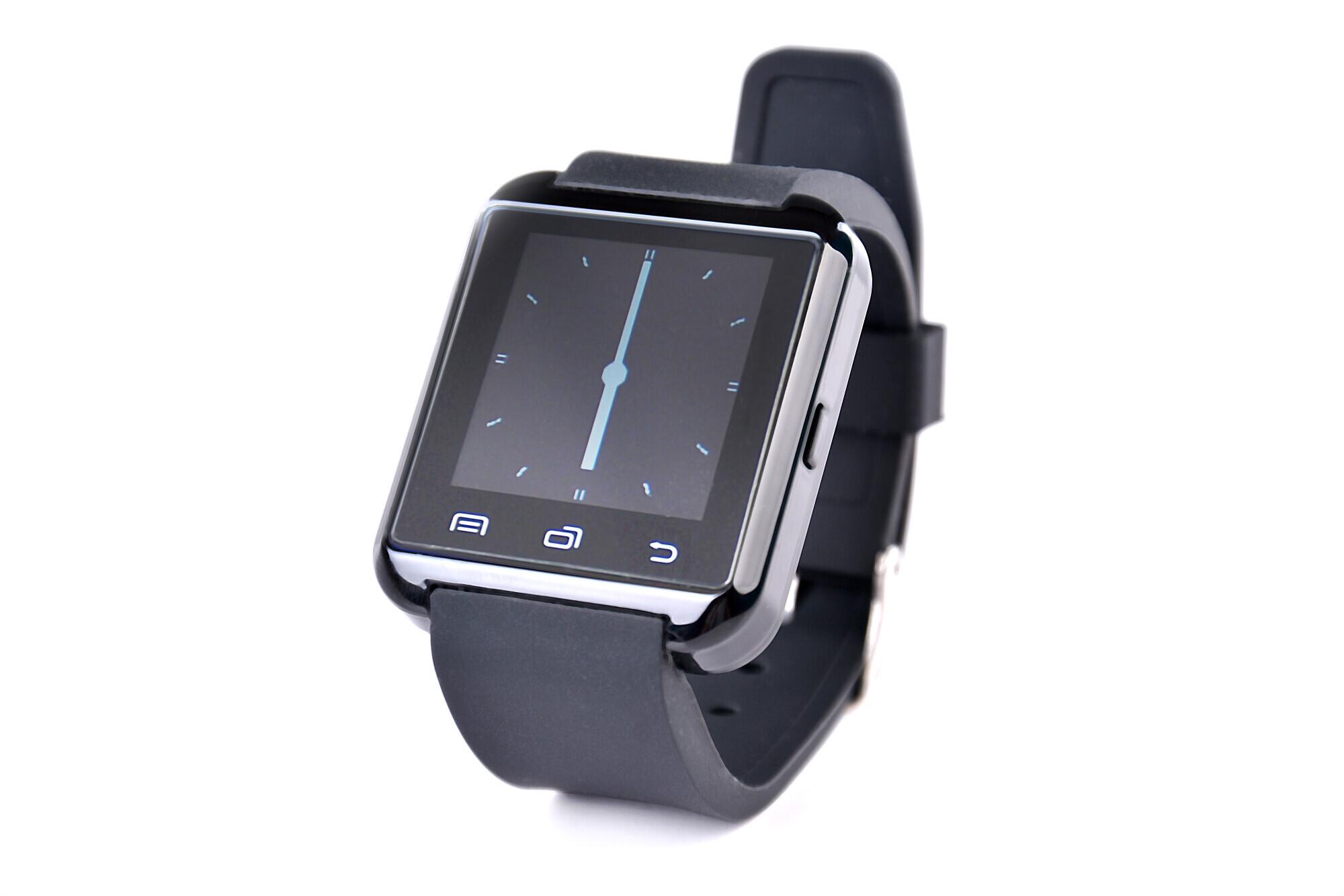 ATRIX Smart watch E08.0 - купить смарт-часы ATRIX Smart watch в  интернет-магазине ALLO.ua  a9fc986d1cc8f