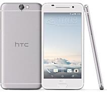 htc мини планшет смотреть онлайн как выглядит: