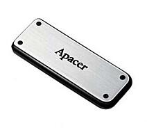 Drivers: Apacer AH328 USB Flash Drive