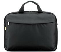 Женская сумка коллекции Impulse @ Fashion для 13,3-дюймовых ноутбуков.
