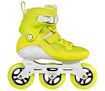 a5c6f5b887988e Фото - роликовые коньки Powerslide 17 510011 110 Yellow flash (39)  (4040333463055)