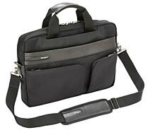 48b08a37f8b4 Сумка для ноутбука Targus 13 Lomax Ultrabook (TBT236EU) - купить в ...