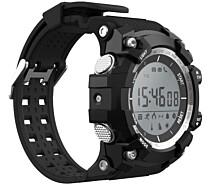 Смарт-часы UWatch XR05 Black - купить в Киеве ☛ цены на Allo.ua ... b45892c71acba